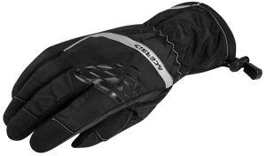 Acerbis Freeland 2.0 Gants Noir taille : L