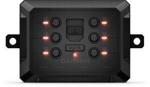 Garmin PowerSwitch Boîte d'interrupteur numérique Noir taille : unique taille