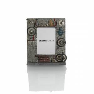 Booster Picture Frame (16x18 cm) taille :