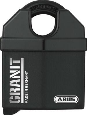 ABUS Granit 37/60 Cadenas Noir taille : unique taille