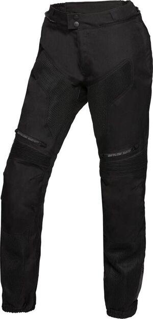IXS X-Sport Comfort Air Pantalons Textile Mesdames taille : 3XL