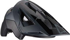 Leatt MTB 4.0 All Mountain Casque de vélo Noir taille : M