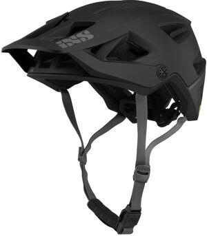 IXS Trigger AM Mips Casque de vélo Noir taille : M L