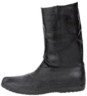 Held 8738 Sur bottes Noir taille : S