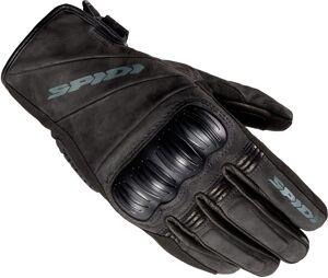 Spidi Ranger LT Gants Noir taille : 2XL