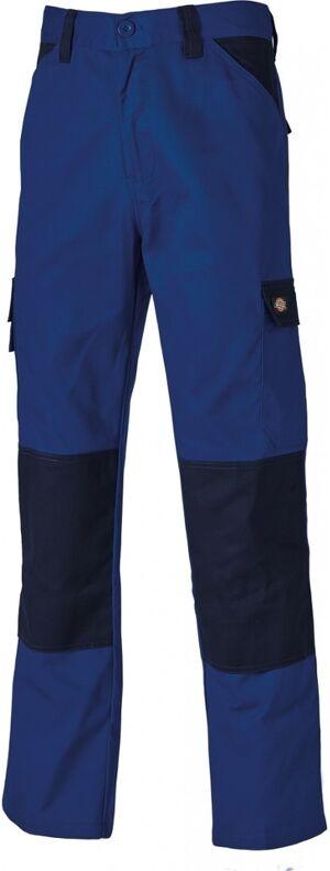 Dickies Workwear Everyday pantalon Bleu taille : 34