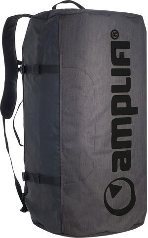 Amplifi Duffle Torino Sac à dos Gris taille : L