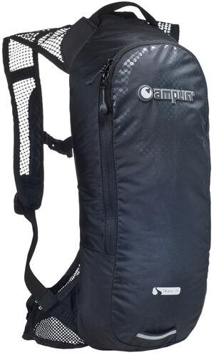 Amplifi Trail 7 Sac à dos Bleu taille : unique taille