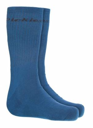 Dickies Sutton Chaussettes Multicolore taille : 39 42