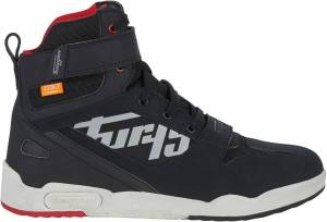 Furygan Get Down Chaussures de moto Noir taille : 42