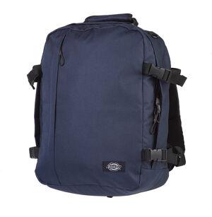 Dickies Bomont Sac à dos pour ordinateur portable Bleu taille : unique taille