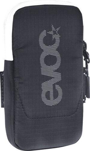 Evoc Phone Case M Noir taille : unique taille