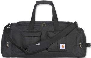Carhartt Rain Defender Legacy 25 sac Noir taille : unique taille