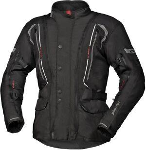 IXS Tour Flex-ST Veste textile de moto Noir taille : 2XL