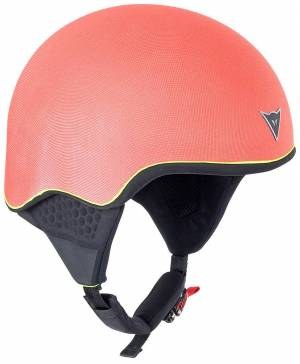Dainese Flex Casque de ski Rouge taille : XL