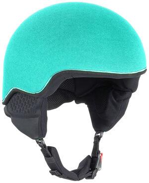 Dainese Flex Casque de ski Turquoise taille : XL