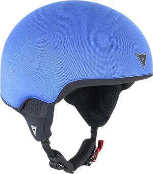 Dainese Flex Ski Bleu taille : L