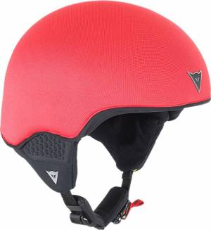Dainese Flex Ski Rouge taille : L