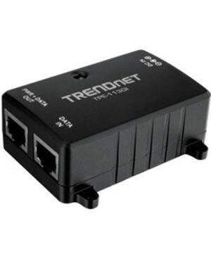 Trendnet Injecteur Poe Gigabit ''Tpe-113Gi''