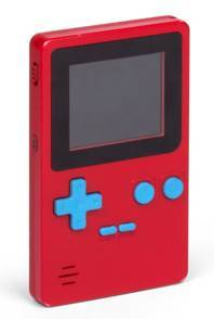 Thumbs Up Mini console portable Retro Handheld Console