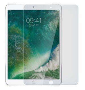 Akashi Façade de protection verre trempé 9H pour iPad Pro 10,5