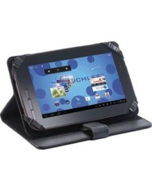 Touchlet Étui de protection et support tablette 7,8''