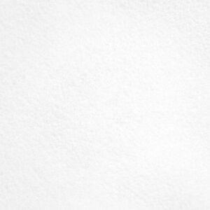 WESTCOTT X-Drop Fond Blanc Wrinkle (2.7m X 3m)