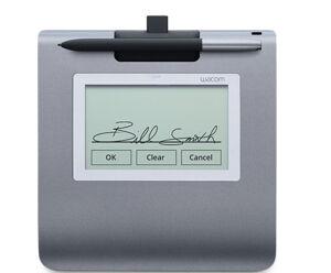 Wacom Tablette de Signature STU-430