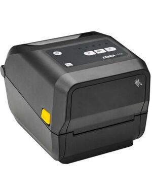 Zebra Imprimante Zebra ZD421T 300dpi Transfert Thermique (Wifi)