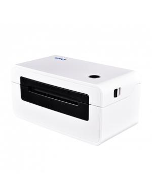 Idprt Imprimante thermique SP410