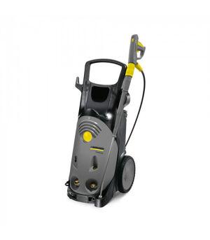 Karcher HD 13/18-4 S + / 180 bar