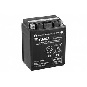 YAMAHA batterie moto pour  YAMAHA 1200 FJ 1200 FJ 1200 (1986-1989)