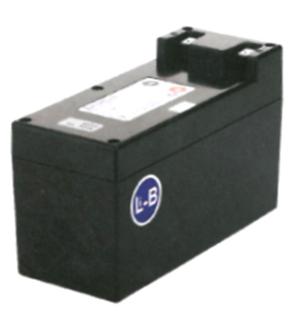 Wiper batterie de tondeuse robot  Wiper Blitz