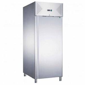 AFI Armoire congélateur inox 600 litres GN 2/1 - 1 porte