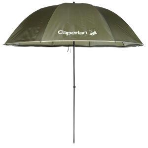 CAPERLAN Parapluie pêche taille XL - CAPERLAN - SANS TAILLE