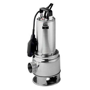 Flotec BIOX 200/8 A - Flotec - Pompe de relevage eaux chargées