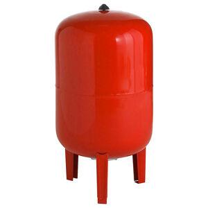 Ibaiondo Réservoir 100 L Vertical - Ibaiondo - Réservoir à vessie
