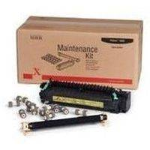 Xerox Kit de Maintenance 108R00601