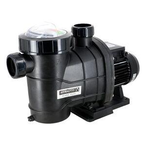 Pompe piscine Astral Glass + Astral Fluidra - 3/4 CV mono
