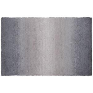 Miliboo Tapis dégradé gris 160 x 230 cm SHADE