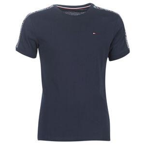 Tommy Hilfiger T-shirt AUTHENTIC-UM0UM00562