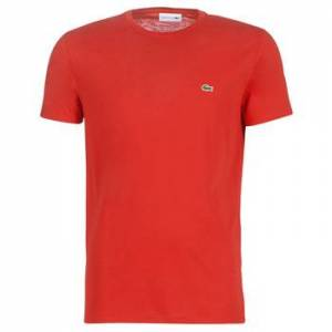 Lacoste T-shirt TH6709