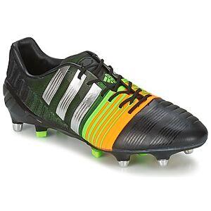 adidas Chassures de football NITROCHARGE 1.0 SG