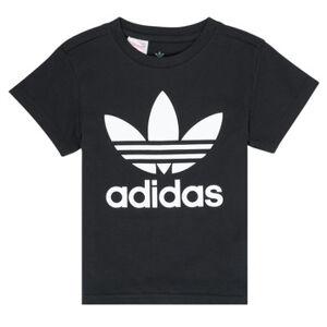 adidas T-shirt enfant LEILA