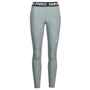 Nike Collants NIKE PRO 365
