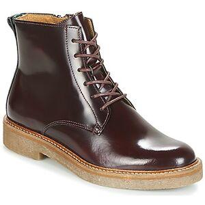 Kickers Boots OXIGENO