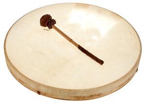 """Thomann 22"""""""" Shaman Drum"""