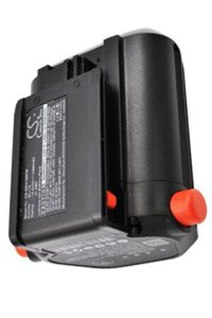 Gardena EasyCut Li-18/23R batterie (1500 mAh)