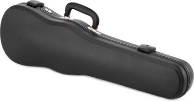 Jakob Winter JW1015 Violin Case 1/8